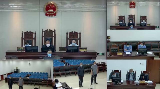 """黄河新闻网吕梁频道当心!徘徊在医院的""""好心人"""""""