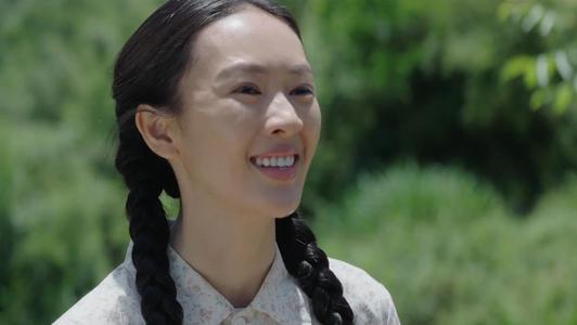 《大江大河2》宣布定档,铁三角强势回归,女主杨采钰惹争议!
