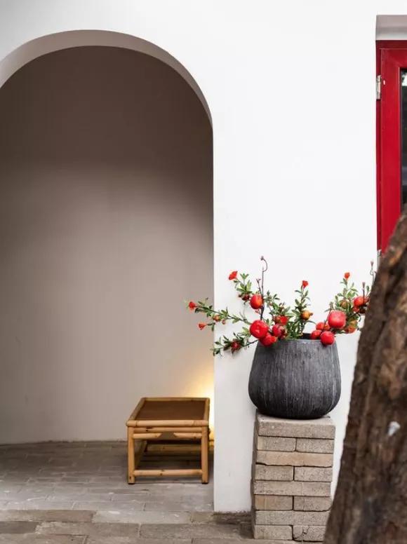 趣旅游▲人均200+住北京四合院!远眺钟鼓楼,坐拥什刹海,旁边就是恭王府