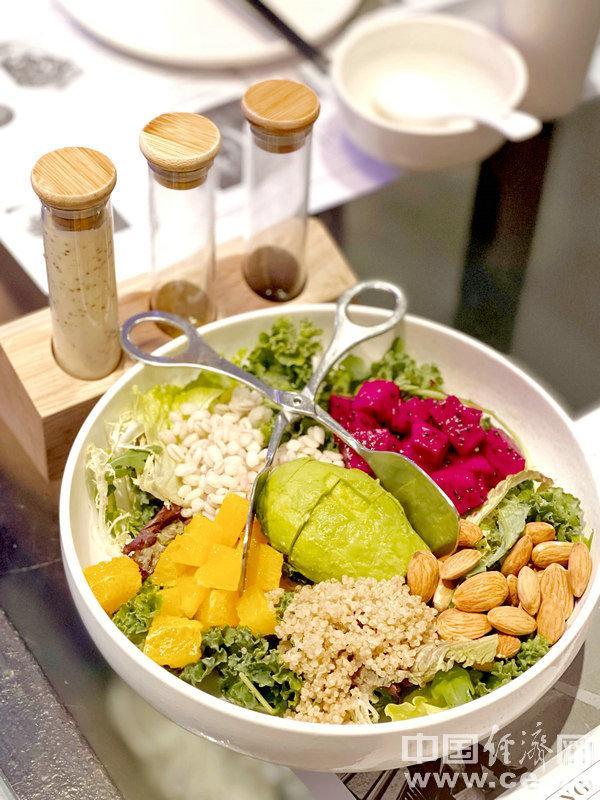主食|夏天不吃主食就能减肥?小心越减越肥