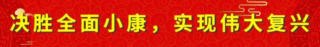 「阿虎汽车」关于桂林平乐桂江大桥维修期间实行交通管制的通告