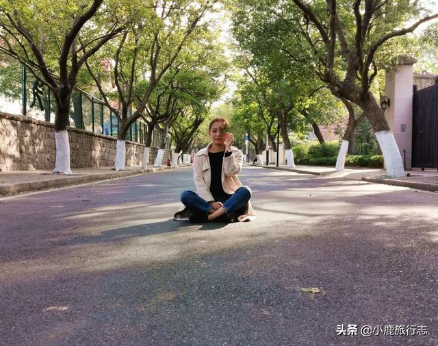 趣旅游▲情侣第一次旅游必去!中国这5个低预算城市,太适合谈恋爱