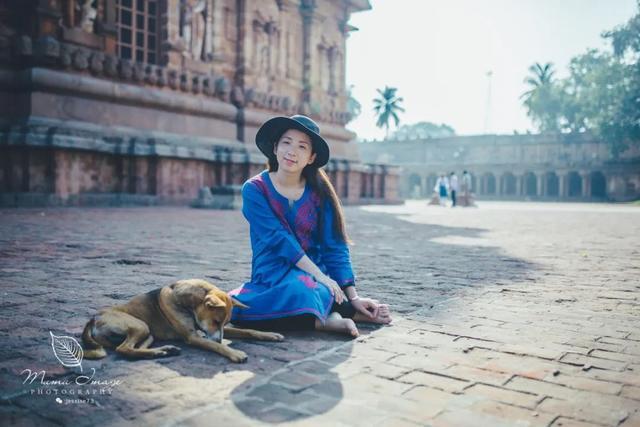 「旅行百事通」一千多年前的壮丽神庙,名气早于吴哥窟,印度最负盛名的世遗之一