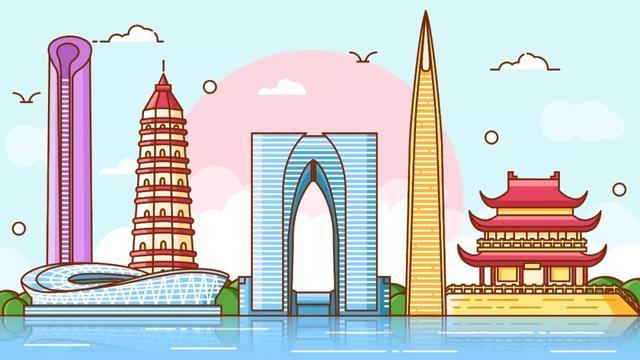 【约吗旅行】国内旅游市场加快复苏,部分省市区这么做