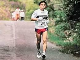 你不够聪明?可能是你还没学会跑步。