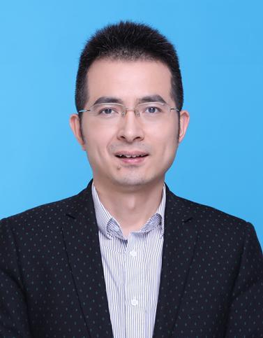 【环球网】刘雪明:营商环境的优化需对应城市的历史优势和发展特点