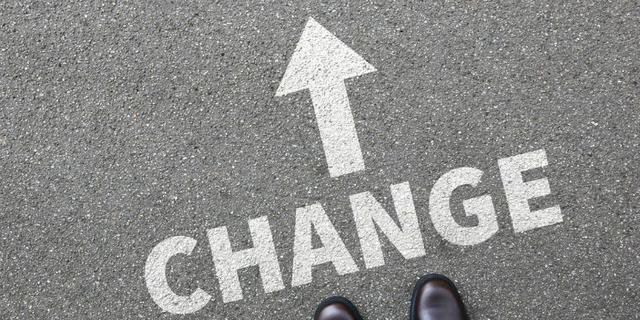 [经济观察报]完成收购交割一个月 麦德龙中国发生了哪些变化?