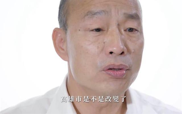 台海网国民党内部沙盘推演:这招反罢韩最有效