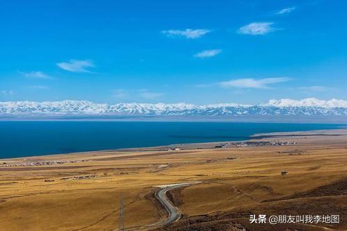 我国面积最大的湖泊,比两个深圳还要大