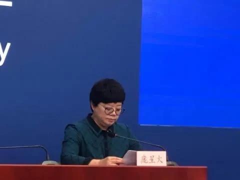 北京青年报■北京:高三、初三学生如出现发热症状不要上学