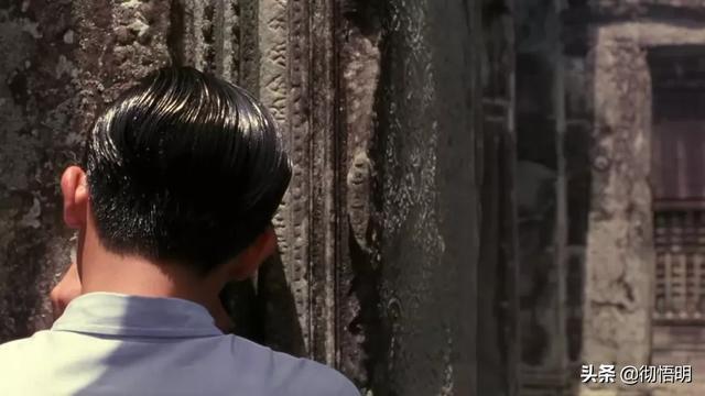 世界那么大@多年前,我在心里默默对自己说,有生之年,一定要去一次柬埔寨