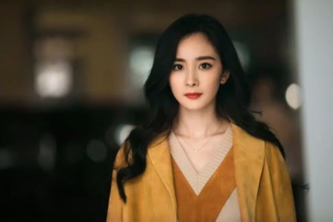 """[带货女王]2020最火的""""中国妆""""在日韩走红出圈!取代韩妆被赞妆面高级"""