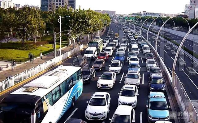 汽车大咖■即将实施的交通新规,将改变我们的用车生活