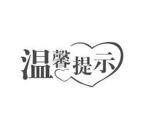 「阿虎汽车」【事故首发】4月4日11:44 S13尹中路机场段交通事故最新处置进展!