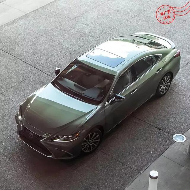 『小蜜疯汽车』2020最可靠中型B级车榜单出炉,德系全军覆没,丰田成为大赢家!