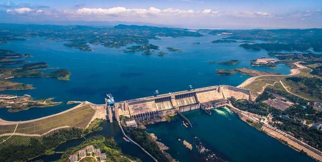 经济日报:湖北十堰:做山水文章,撑绿色税收