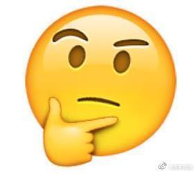 """【光明网】70岁大伯咳嗽久治不愈,被当做""""气管炎""""治疗好多年,原来是忽略了这个检查"""