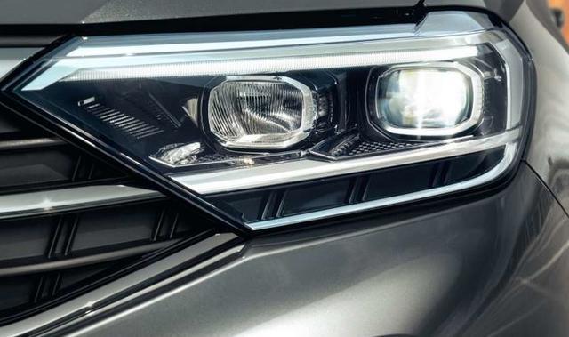『车与生活』新一代桑塔纳细节曝光!高颜值内饰惊艳,搭1.4T引擎,比朗逸高级