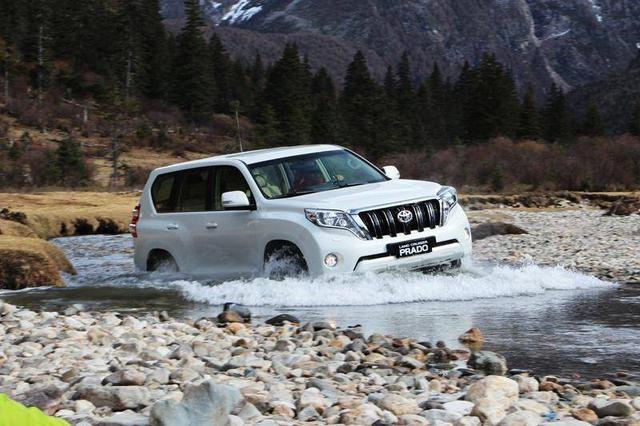 『约吗旅行』西藏自驾游不怕高原反应,最怕天气问题
