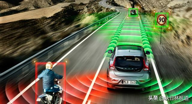 [阿虎汽车]汽车领域敲响网络安全警钟,你的车还安全吗?
