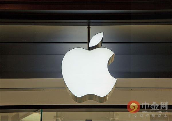 官司缠身的苹果两头忙 降低App Store费用还被骂还得支付上亿诉讼和解费