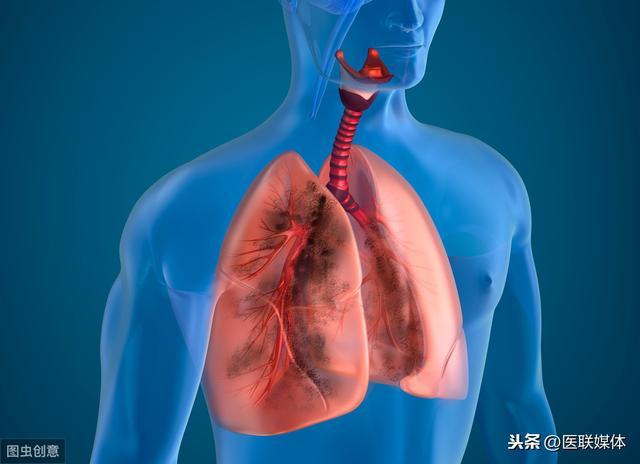"""『健康零距离』战""""疫""""未终!日常提升肺部功能,这些锻炼不能落下"""