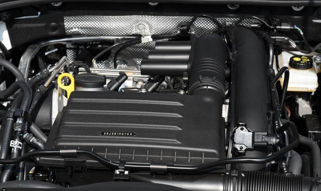 家有汽车@1.4T只认大众EA211?网友:这3款国产1.4T也不错,平顺省油
