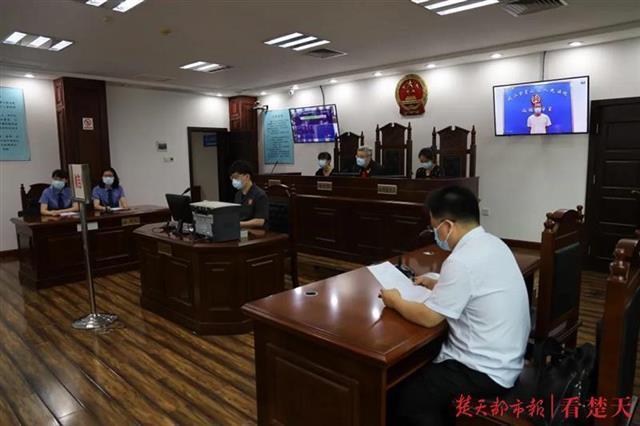 环球网卫生纸内藏有200颗麻果,男子非法持有毒品获刑10个月