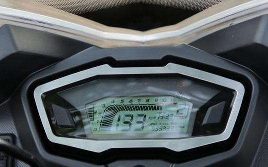 「汽车资讯」国产中量级小跑,碟刹配ABS,钢管编织车架,国四电喷19.3千瓦