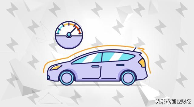 「蛋蛋懂车」26家汽车产业链公司排队IPO:业绩短期承压,合计募资或超200亿元
