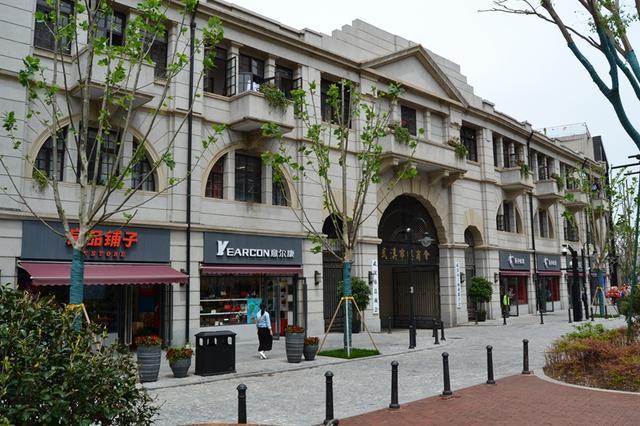 #约吗旅行#汉口总商会旧址里的历史影像