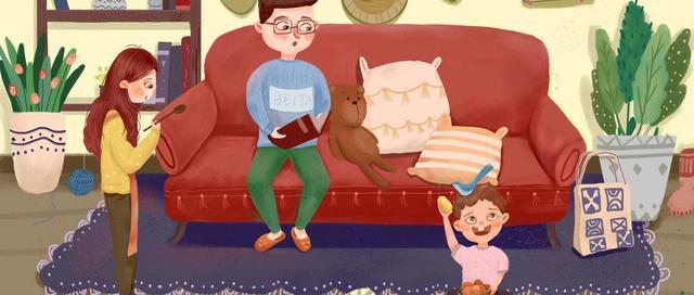 「你的育儿经」三岁宝宝半夜哭闹,送医后家长备受指责,直斥父母太无知