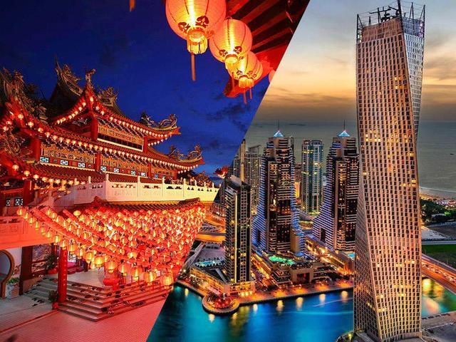 旅行柚子君▲ATM专注于中国出境旅游市场