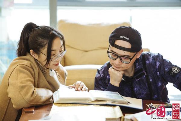 """[中国网]《婚前21天》聚焦现实婚姻""""痛点""""在理解中共同成长"""