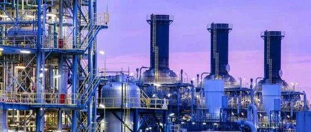 「全国能源信息平台」IEA: 疫情将使全球能源投资暴跌4000亿美元