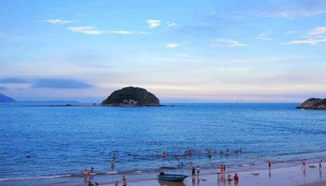 【趣旅游】深圳高端度假新宠·金沙湾万豪,最新价格出炉后,网友纷纷打卡