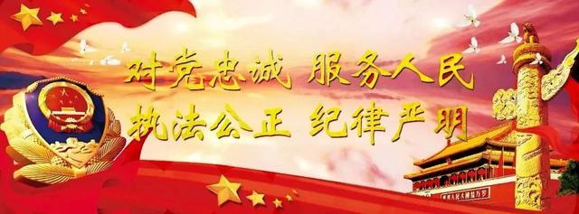 #家有汽车#学车必看,庆阳5月份驾校培训质量统计结果公布!