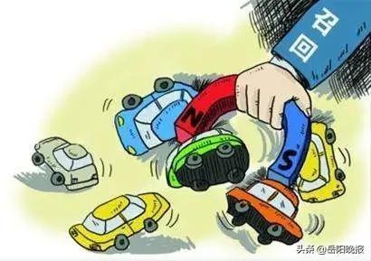 「阿虎汽车」@岳阳车主,这些车型将被召回,快看看有你家的吗?