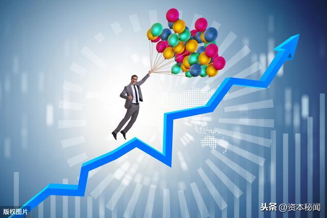 【资本秘闻】老周侃股:投资者要搞懂可转债的定价模型