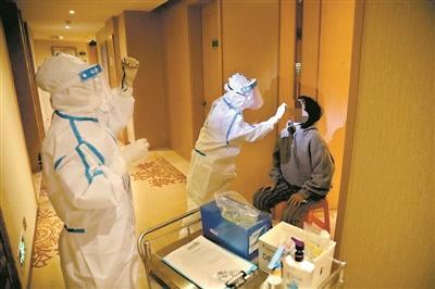 [广州日报]今年来广州警方拦截被骗资金逾亿元