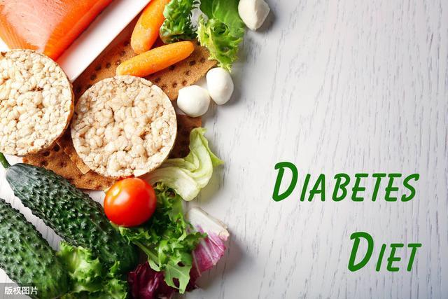 夏天水果季,糖尿病患者能吃吗?怎样选择适合自己的水果