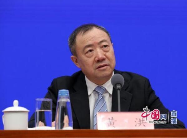 中国网:中国发布丨银保监会:去年前10个月健康保险保费收入6141亿元 赔付支出1838亿元
