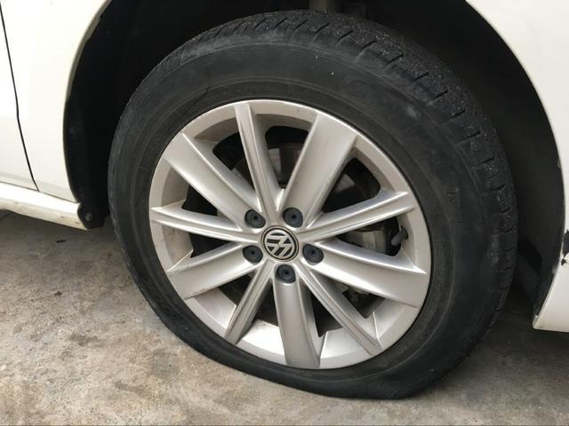 """「车与生活」车上常备这个,轻松解决""""钉子户"""",快速换备胎!"""