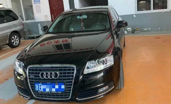 「汽车大咖」宁波一奥迪车主5进4S店,花了2万多元车子依然没修好!他要求全额退款