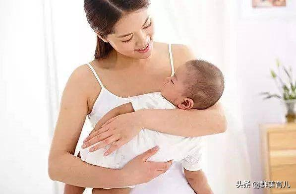 「你的育儿经」为母则刚,有孩子后变身女超人,宝宝动不动让人抱,到底是为什么