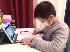 超级宝妈:怎样让孩子养成每天学习的习惯?学会这几点,孩子终生受益