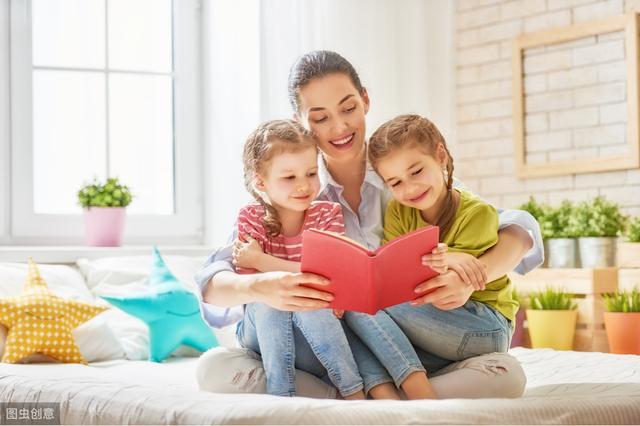 『超级宝妈』如何培养孩子的学习主动性?聪明的家长用这3招,孩子主动学习