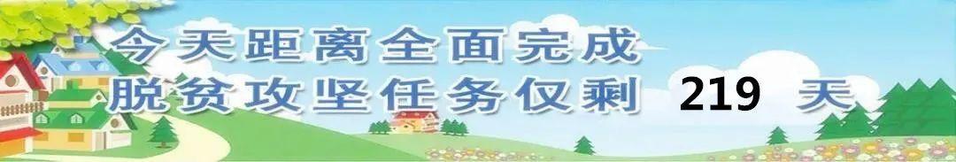#车与生活#【曝光】占用消防车通道,金昌这些车辆被罚