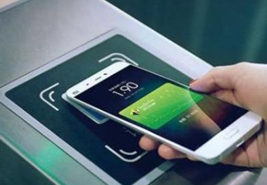 全球领先的支付巨头来袭,活跃用户超3亿,微信支付宝地位动摇?