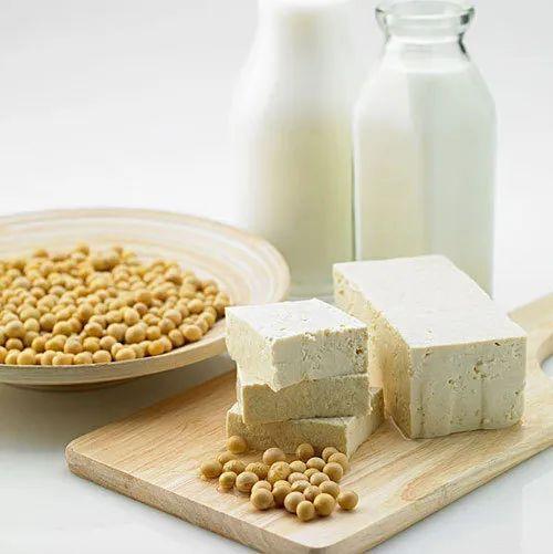 「妙手养生堂」营养周系列科普|与健康密不可分的两个要素,怎样保持平衡?